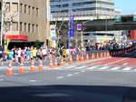 tokyo-marathon2008-2.JPG