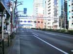 tokyomarathon2008-1.JPG